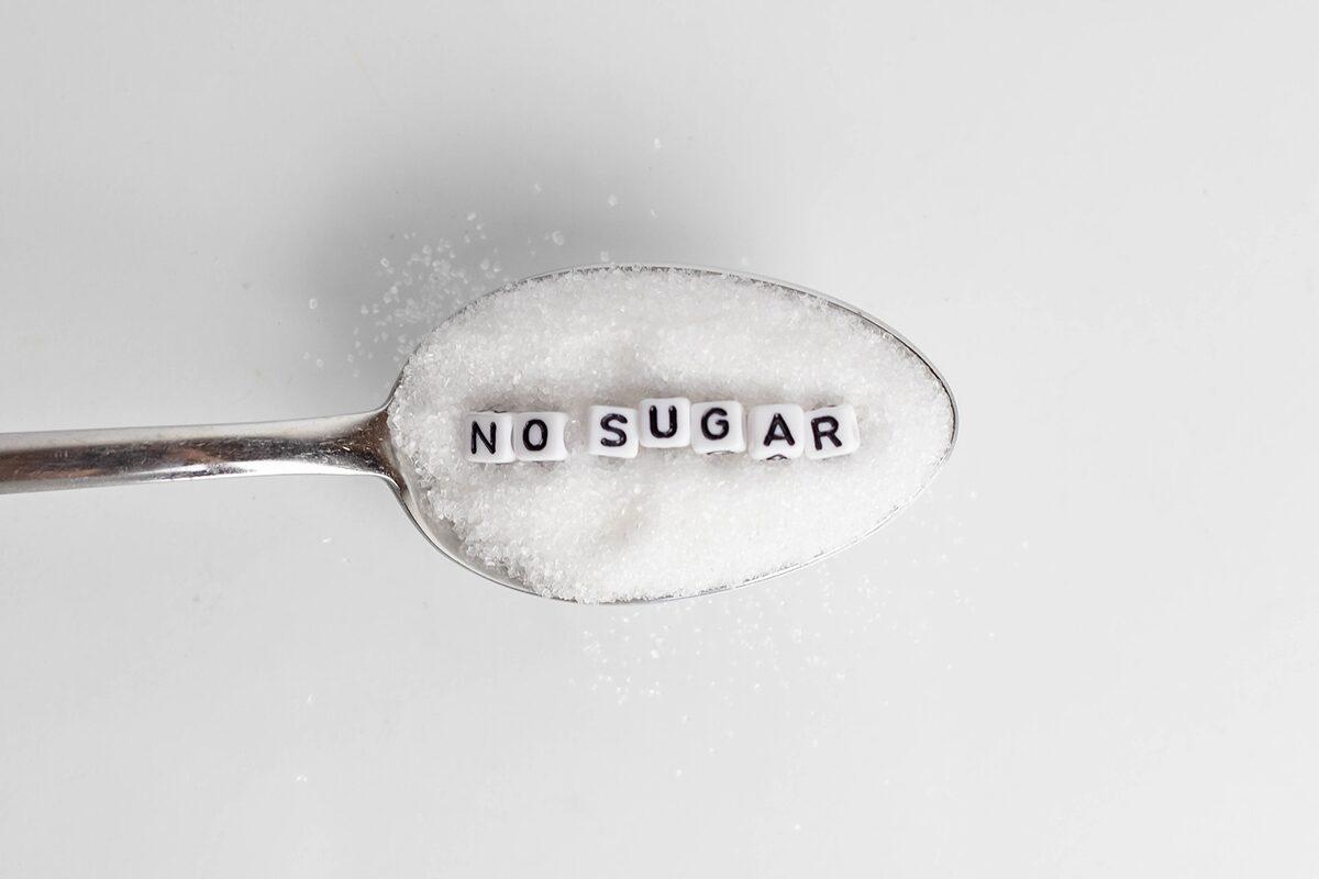 Diet No Sugar