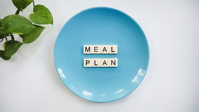A-Plan-to-Change-Your-Diet-Once-and-for-All