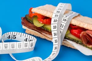 diet 1200 calories