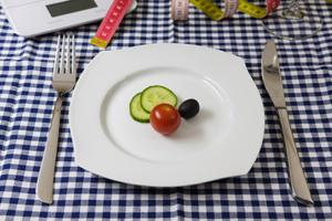 Noom diet plan