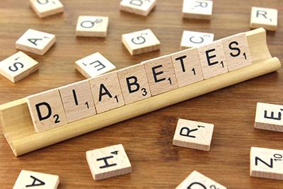 diabetic diet foods list