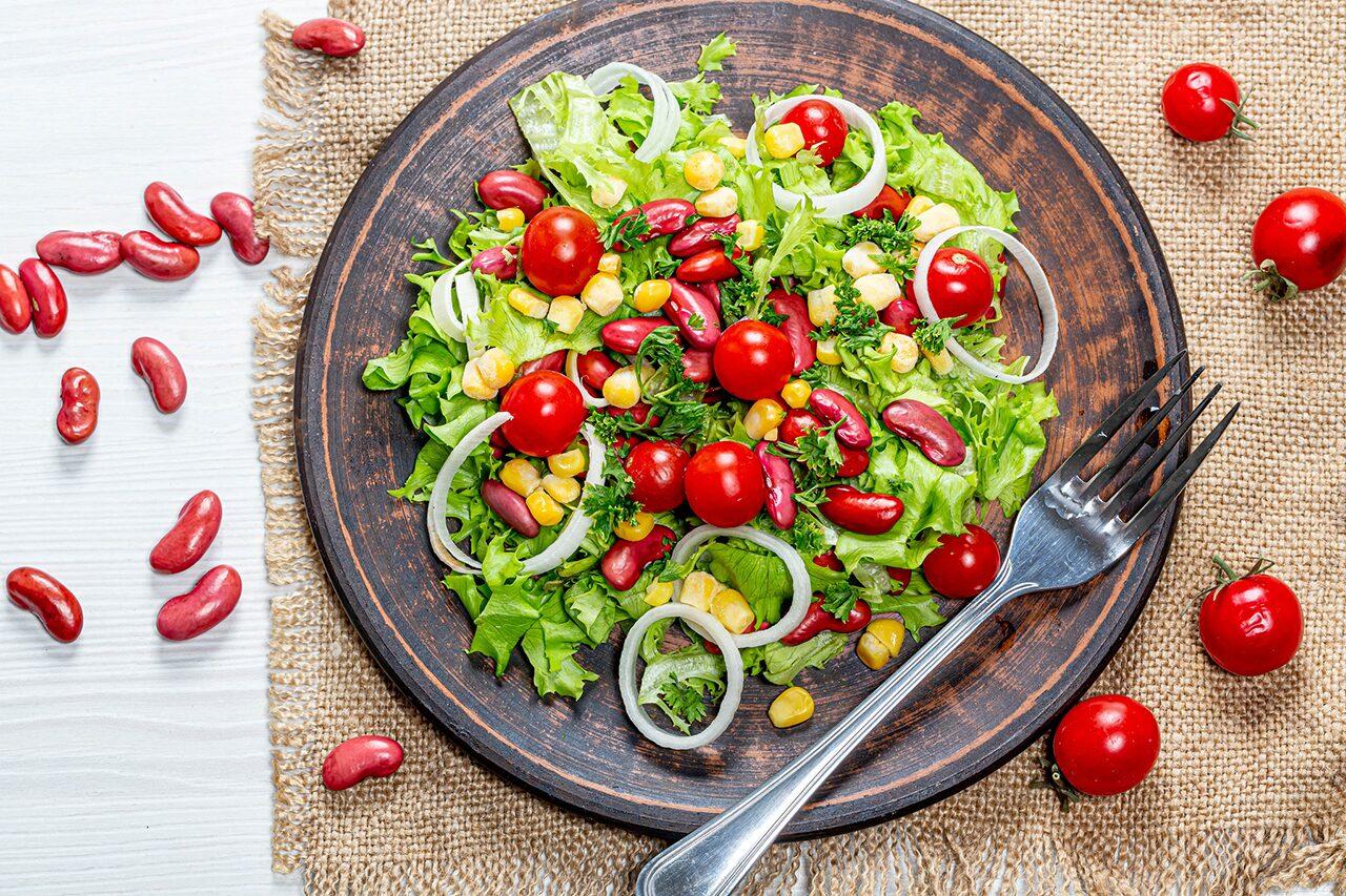 diets rheumatoid arthritis