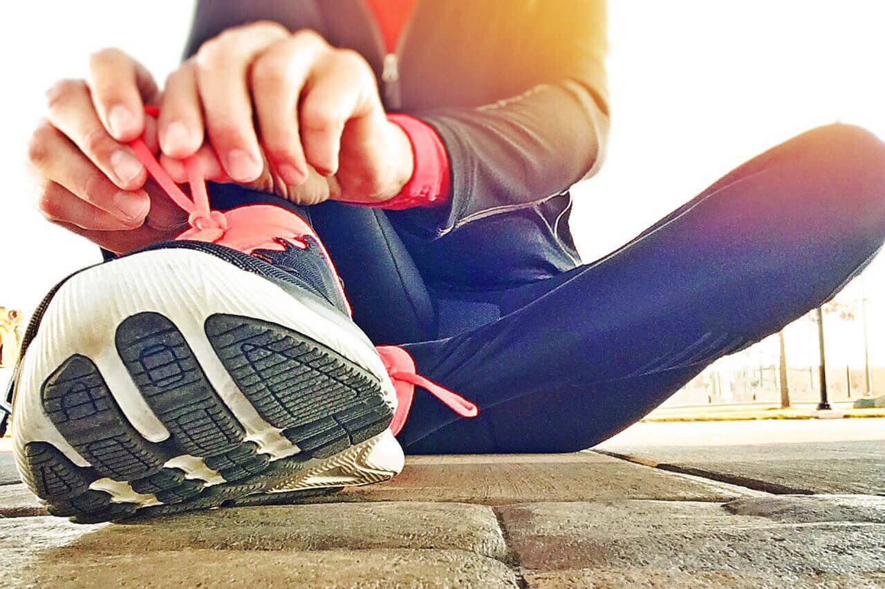 exercises-and-stress