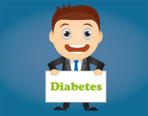 high in blood sugar symptoms