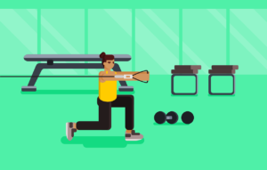 motivation workouts